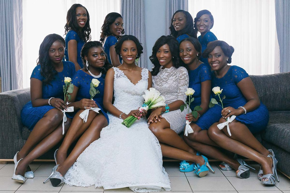 weddings_obisomto_nigerian_wedding_photographer-0045.jpg