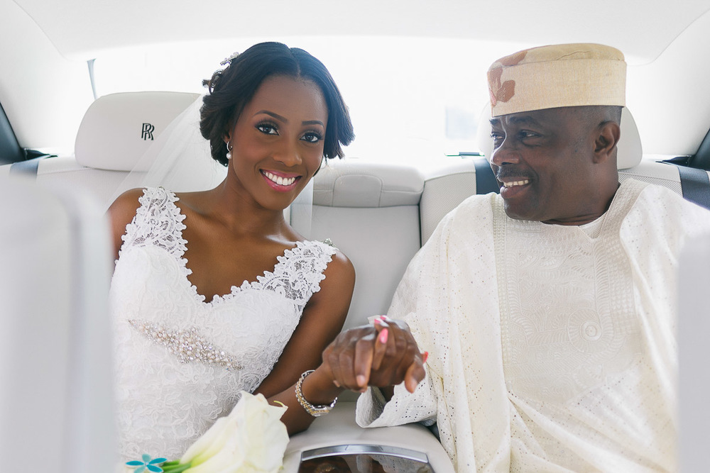 weddings_obisomto_nigerian_wedding_photographer-0047.jpg