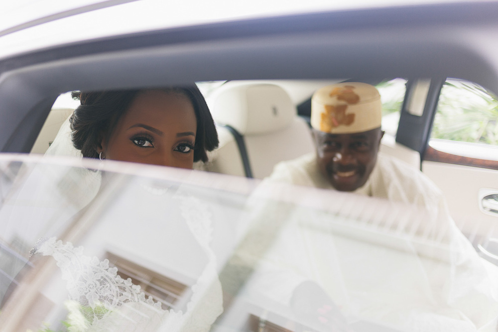 weddings_obisomto_nigerian_wedding_photographer-0048.jpg