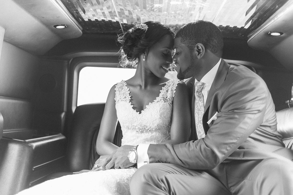 weddings_obisomto_nigerian_wedding_photographer-0049.jpg