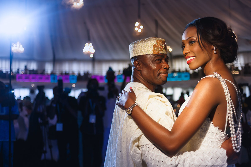 weddings_obisomto_nigerian_wedding_photographer-0050.jpg