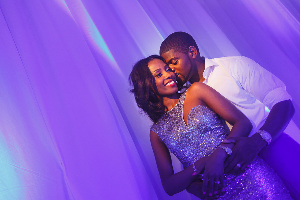 weddings_obisomto_nigerian_wedding_photographer-0052.jpg