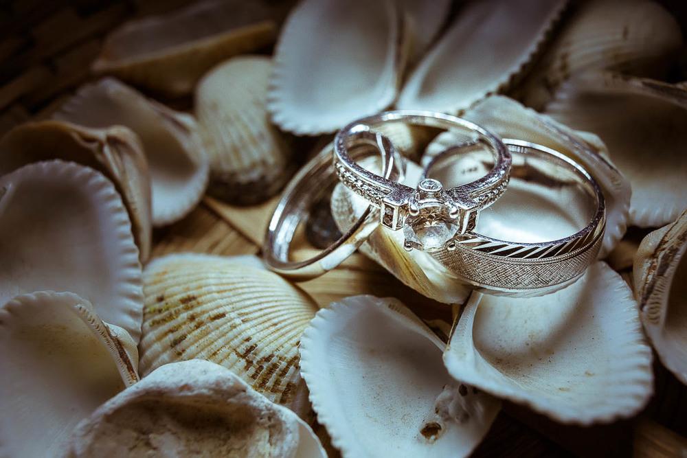 details_obisomto_nigerian_wedding_photographer-0001.jpg