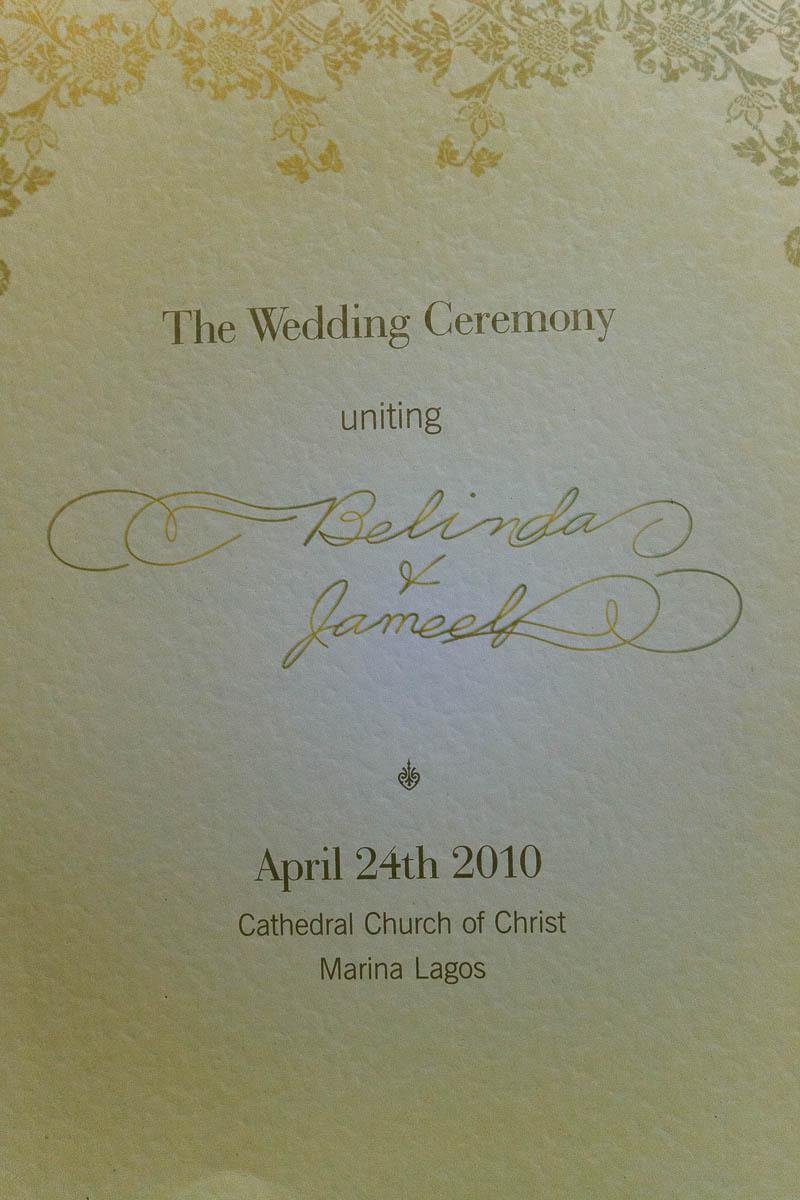details_obisomto_nigerian_wedding_photographer-0003.jpg