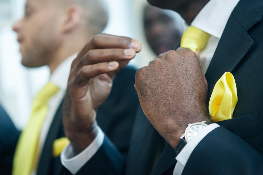 details_obisomto_nigerian_wedding_photographer-0004.jpg