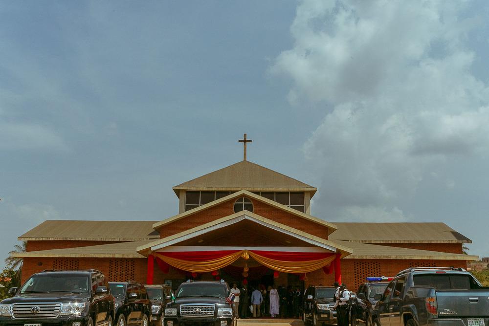 details_obisomto_nigerian_wedding_photographer-0015.jpg