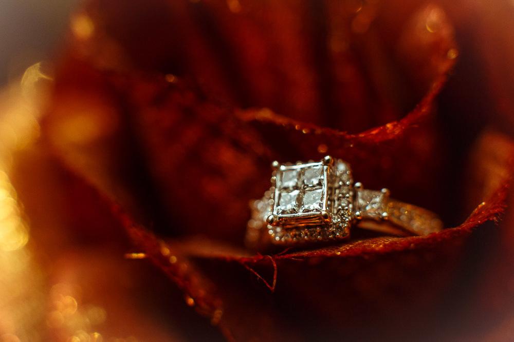 details_obisomto_nigerian_wedding_photographer-0026.jpg