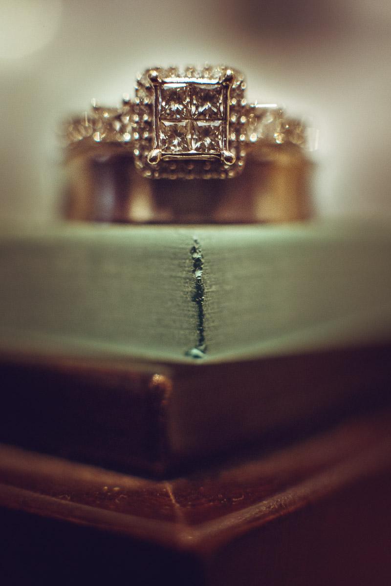 details_obisomto_nigerian_wedding_photographer-0027.jpg