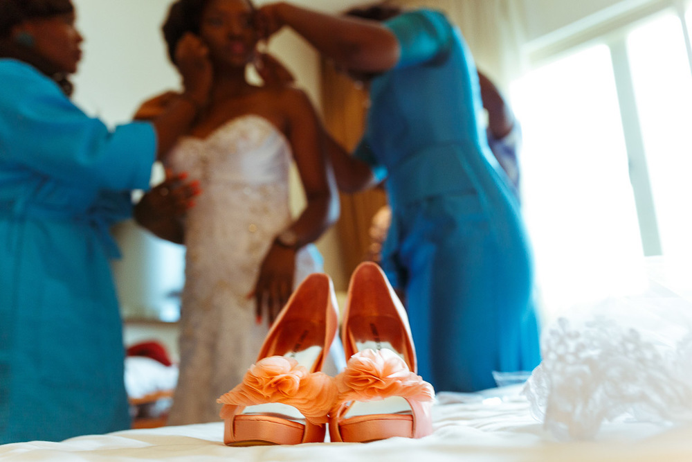 details_obisomto_nigerian_wedding_photographer-0032.jpg