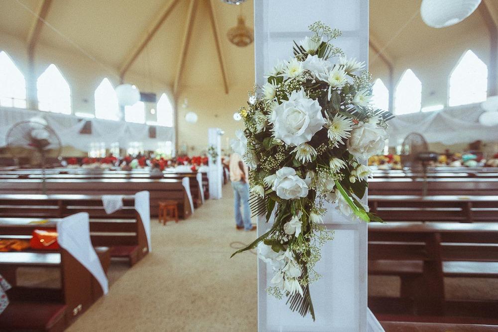 details_obisomto_nigerian_wedding_photographer-0040.jpg
