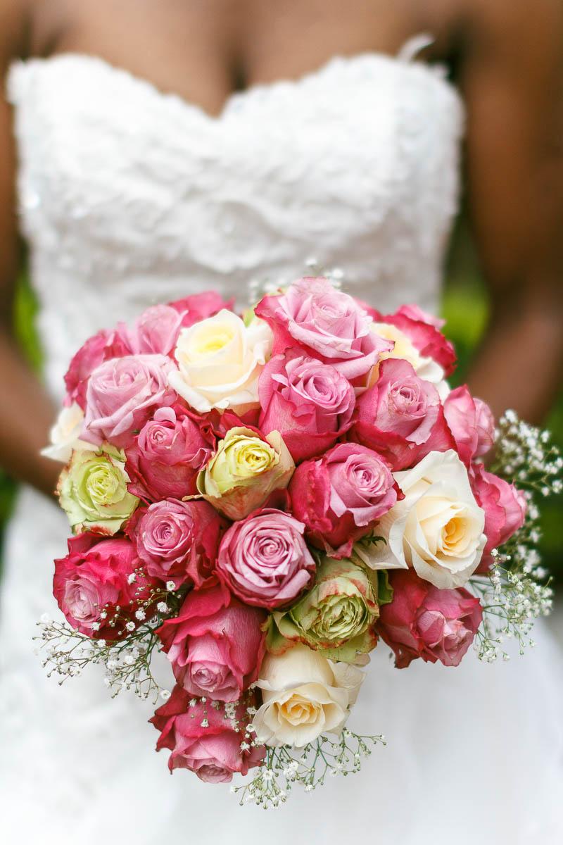 details_obisomto_nigerian_wedding_photographer-0045.jpg