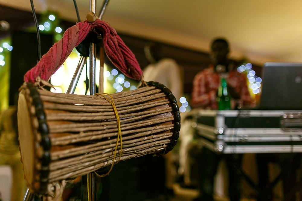 details_obisomto_nigerian_wedding_photographer-0047.jpg