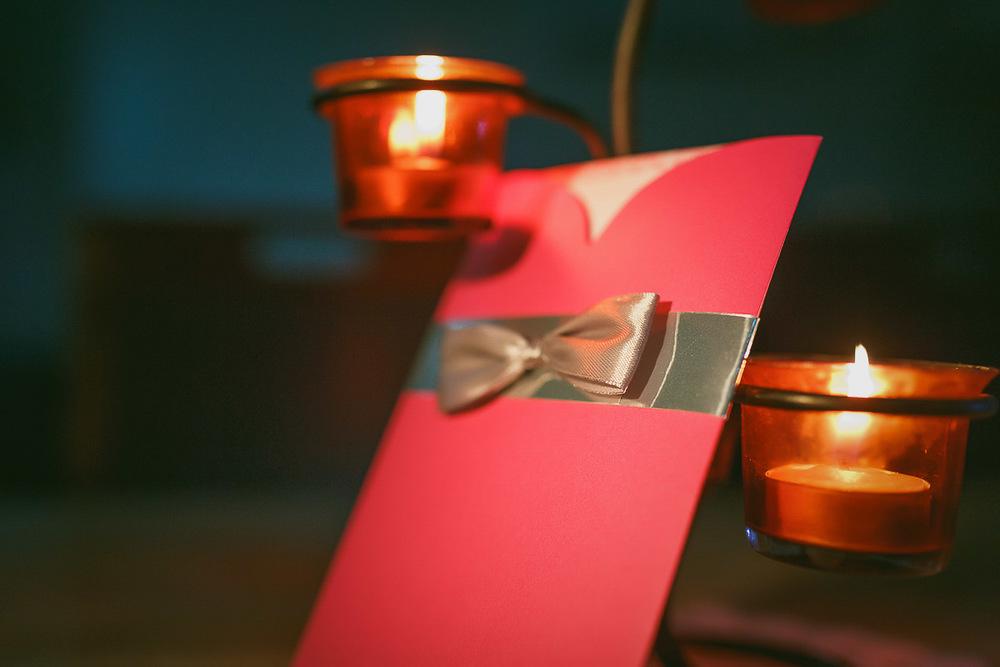 details_obisomto_nigerian_wedding_photographer-0055.jpg