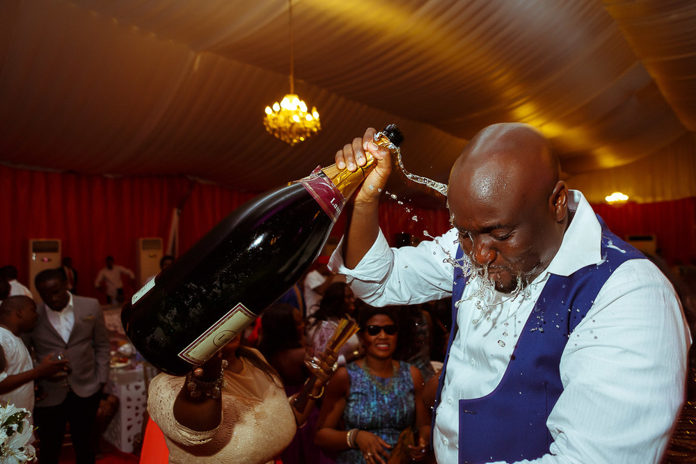 obisomto_nigerian_wedding_photographer-0007.jpg
