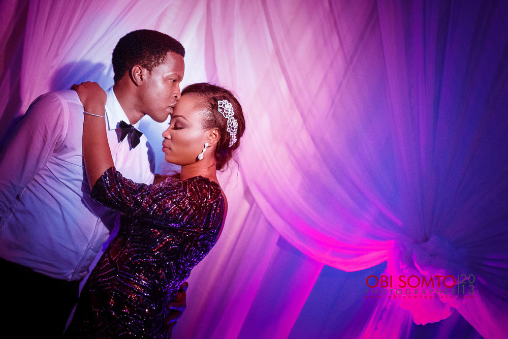 Nma_Afam_white_obisomto_nigerian_wedding_photographer-0000 .jpg