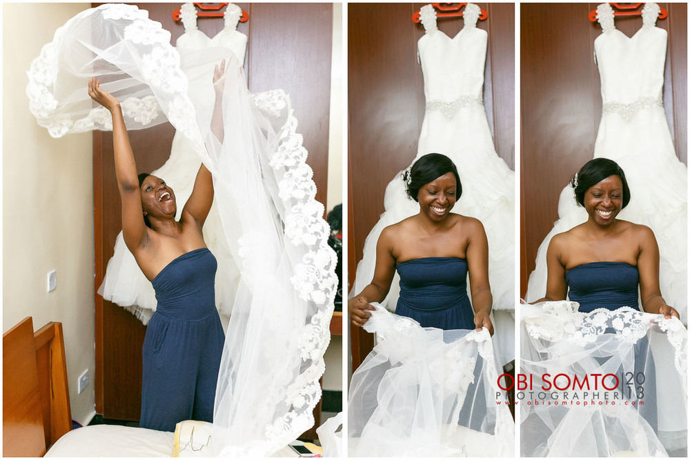 Nma_Afam_white_obisomto_nigerian_wedding_photographer-0004.jpg