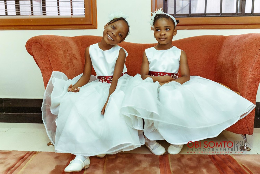Nma_Afam_white_obisomto_nigerian_wedding_photographer-0007.jpg