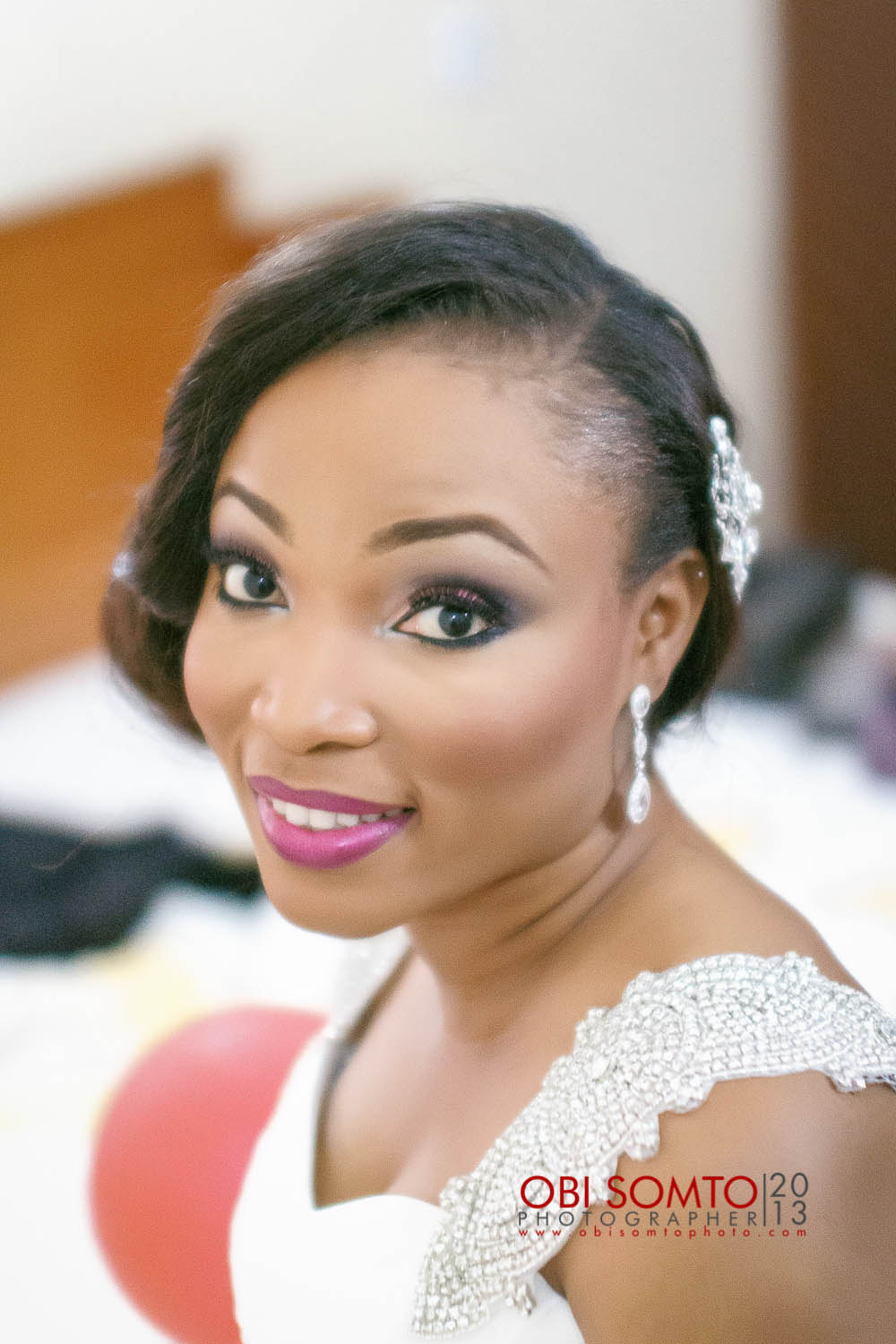 Nma_Afam_white_obisomto_nigerian_wedding_photographer-0016.jpg