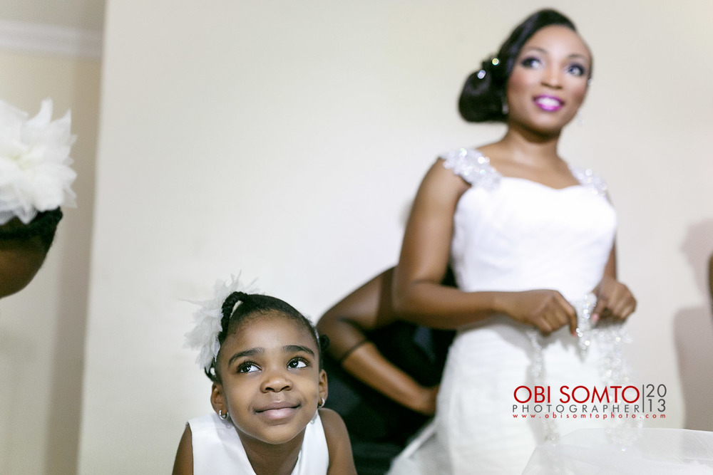 Nma_Afam_white_obisomto_nigerian_wedding_photographer-0015.jpg