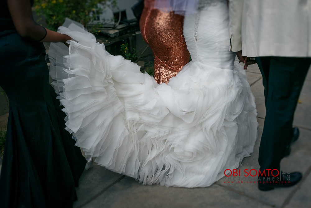 Nma_Afam_white_obisomto_nigerian_wedding_photographer-0019.jpg