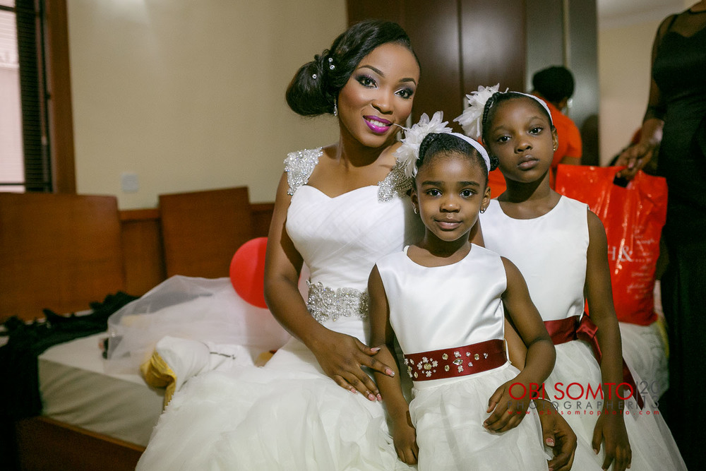 Nma_Afam_white_obisomto_nigerian_wedding_photographer-0018.jpg