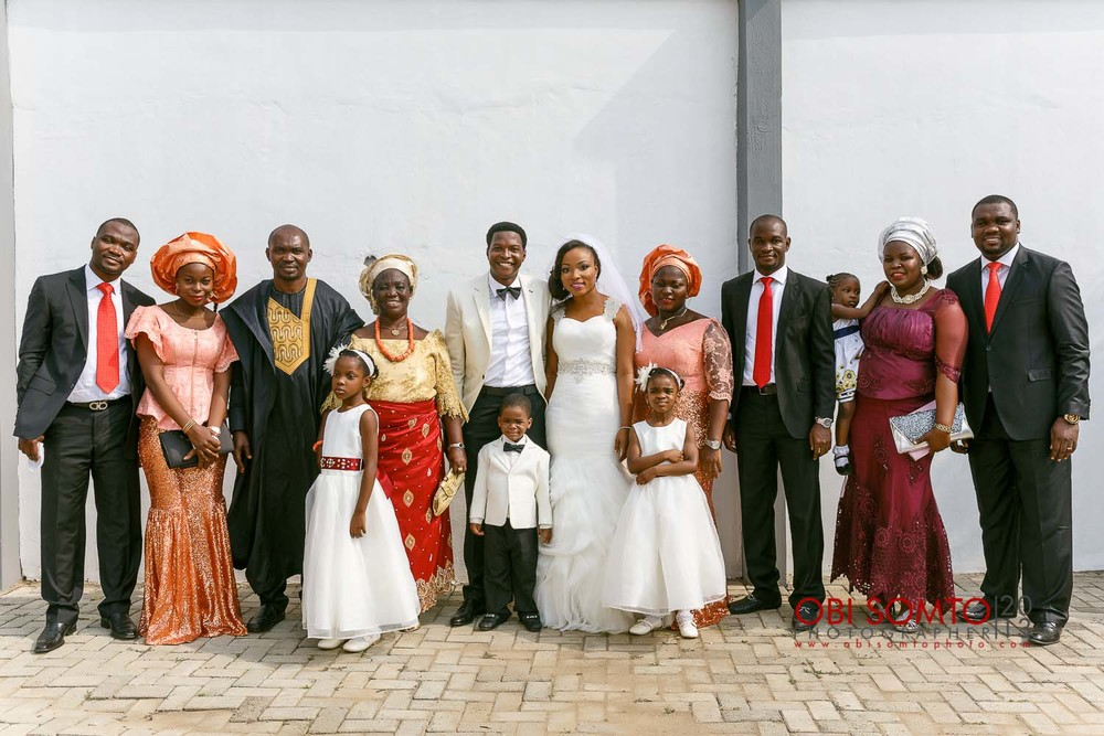 Nma_Afam_white_obisomto_nigerian_wedding_photographer-0020.jpg