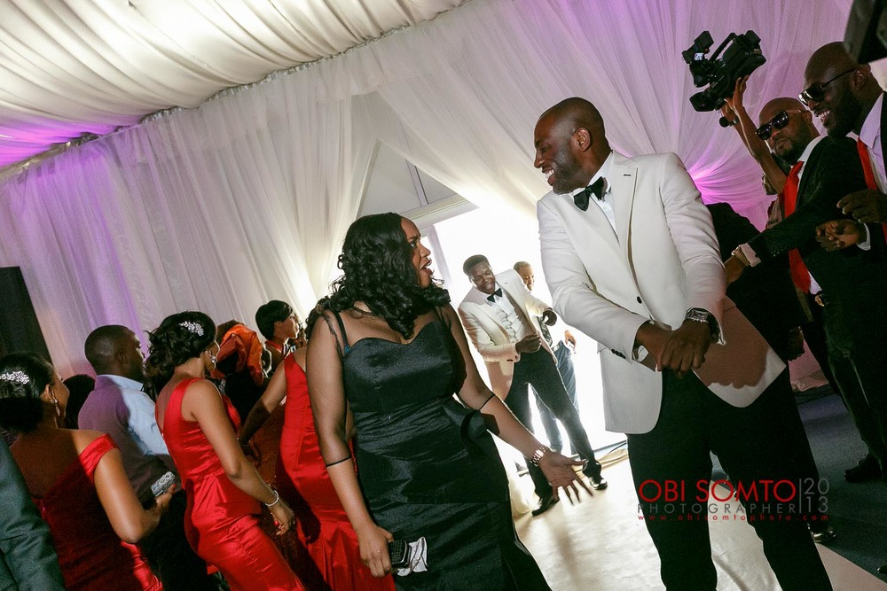 Nma_Afam_white_obisomto_nigerian_wedding_photographer-0021.jpg