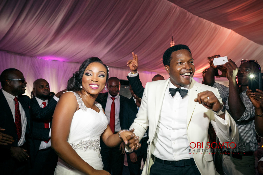 Nma_Afam_white_obisomto_nigerian_wedding_photographer-0024.jpg