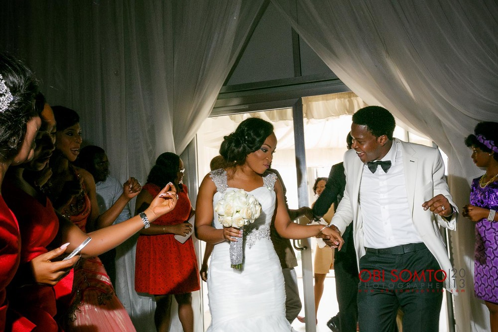 Nma_Afam_white_obisomto_nigerian_wedding_photographer-0023.jpg
