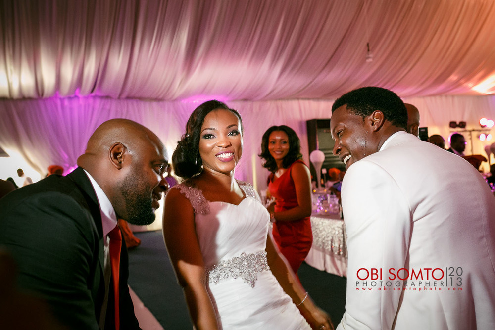 Nma_Afam_white_obisomto_nigerian_wedding_photographer-0026.jpg