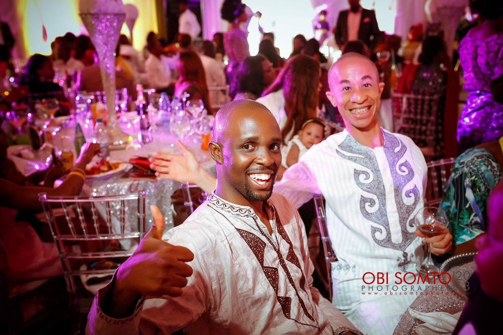 Nma_Afam_white_obisomto_nigerian_wedding_photographer-0028.jpg