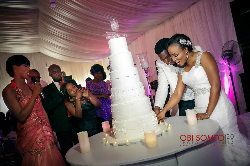 Nma_Afam_white_obisomto_nigerian_wedding_photographer-0029.jpg