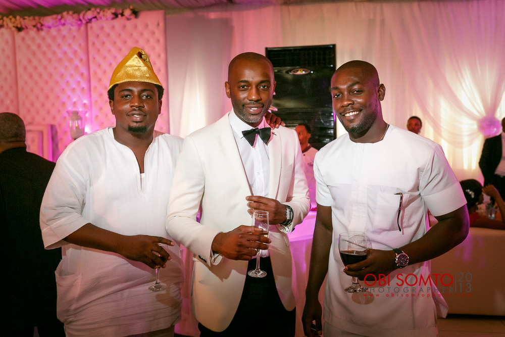 Nma_Afam_white_obisomto_nigerian_wedding_photographer-0030.jpg