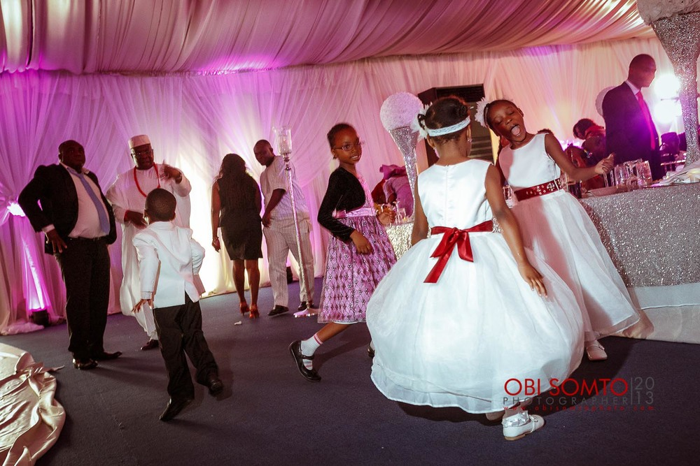 Nma_Afam_white_obisomto_nigerian_wedding_photographer-0031.jpg