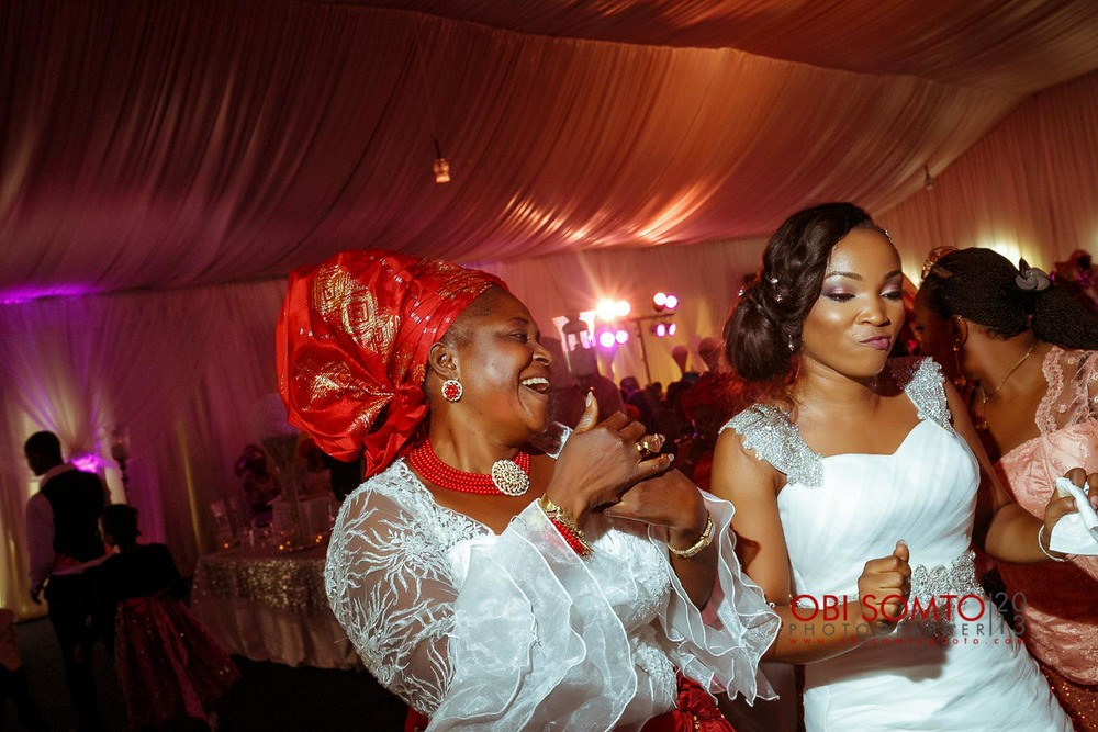 Nma_Afam_white_obisomto_nigerian_wedding_photographer-0032.jpg