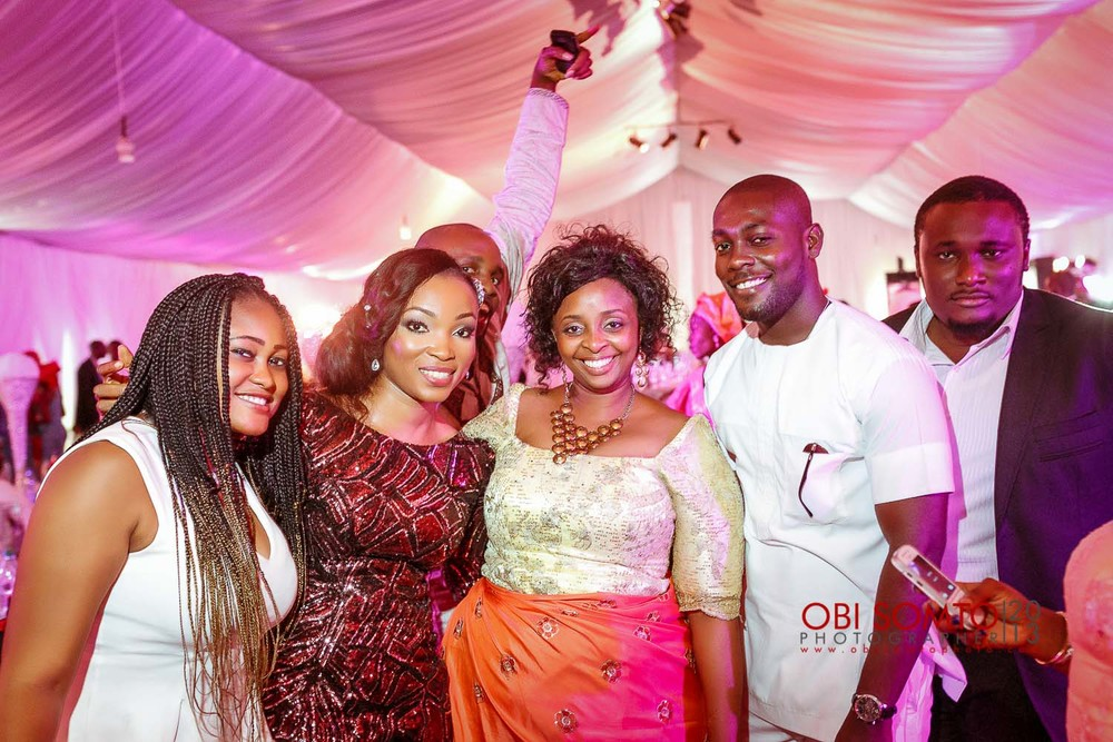 Nma_Afam_white_obisomto_nigerian_wedding_photographer-0034.jpg