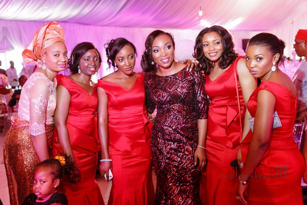 Nma_Afam_white_obisomto_nigerian_wedding_photographer-0035.jpg