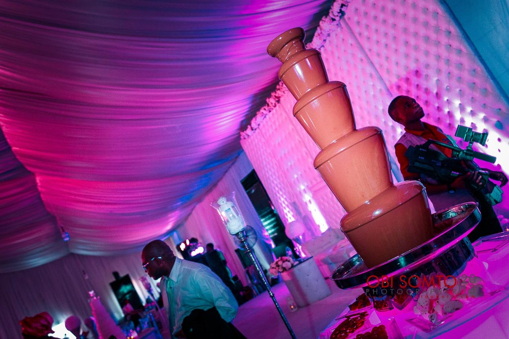 Nma_Afam_white_obisomto_nigerian_wedding_photographer-0036.jpg