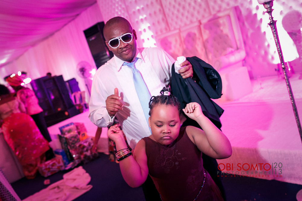 Nma_Afam_white_obisomto_nigerian_wedding_photographer-0037.jpg