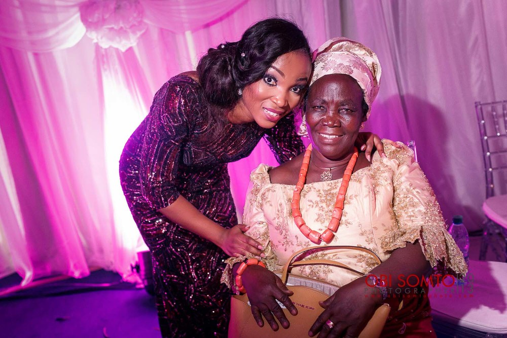 Nma_Afam_white_obisomto_nigerian_wedding_photographer-0039.jpg