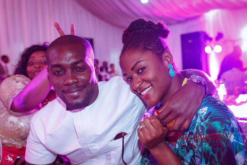 Nma_Afam_white_obisomto_nigerian_wedding_photographer-0043.jpg