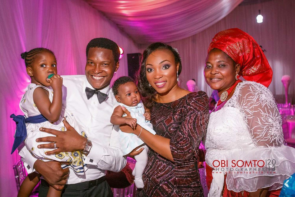 Nma_Afam_white_obisomto_nigerian_wedding_photographer-0042.jpg