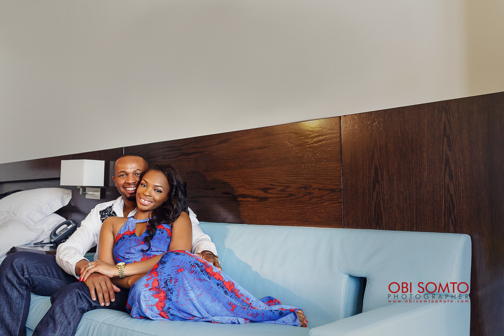 onyi-and-emeka-pre-wedding-shoot-obi-somto-photography-0001.jpg