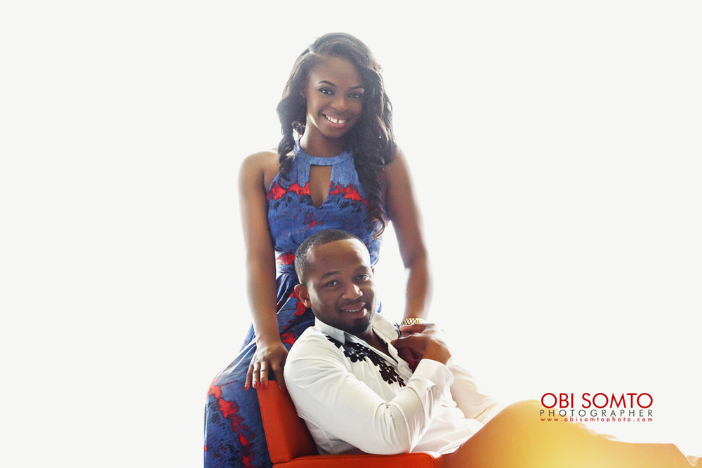onyi-and-emeka-pre-wedding-shoot-obi-somto-photography-0002.jpg