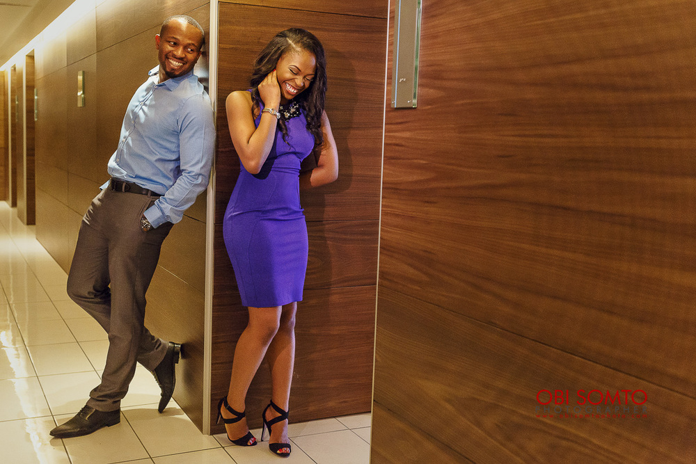 onyi-and-emeka-pre-wedding-shoot-obi-somto-photography-0004.jpg