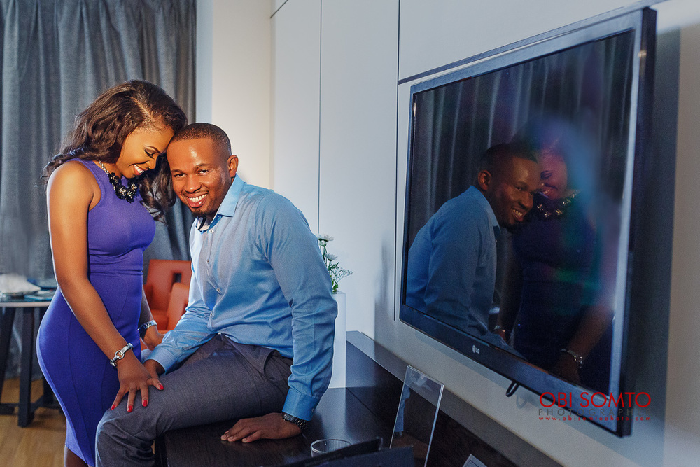 onyi-and-emeka-pre-wedding-shoot-obi-somto-photography-0005.jpg
