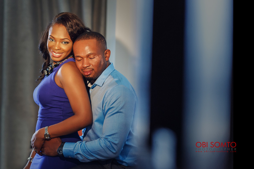 onyi-and-emeka-pre-wedding-shoot-obi-somto-photography-0006.jpg