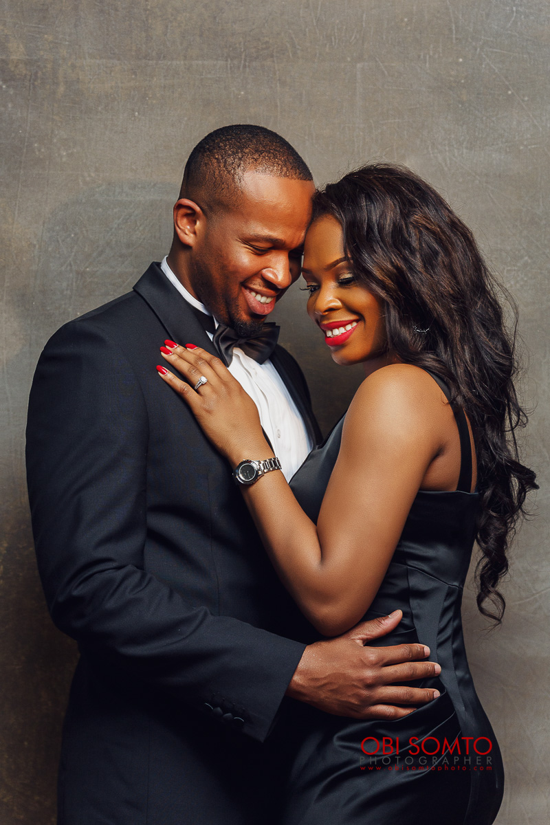onyi-and-emeka-pre-wedding-shoot-obi-somto-photography-0010.jpg