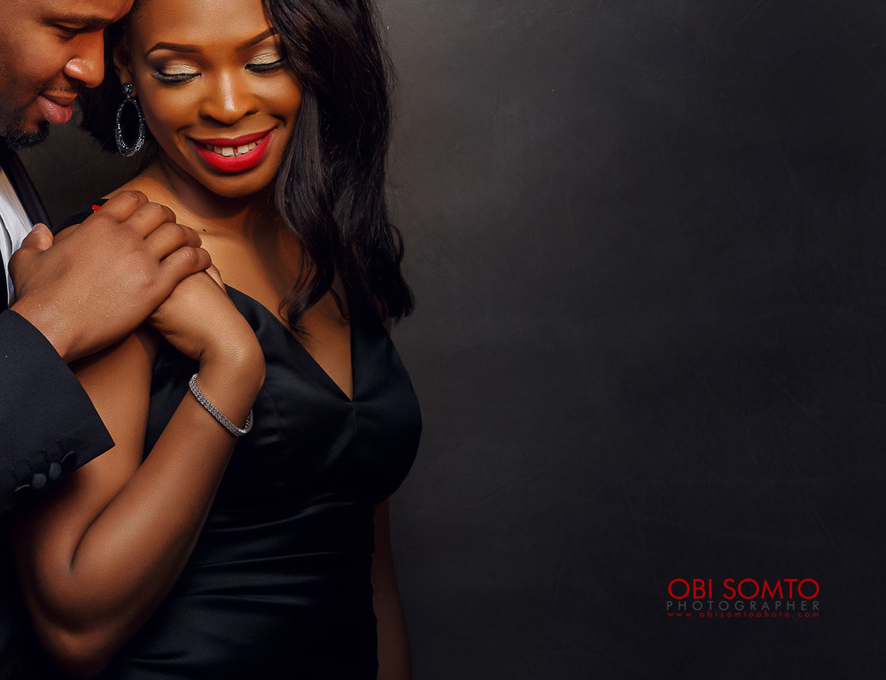 onyi-and-emeka-pre-wedding-shoot-obi-somto-photography-0011.jpg