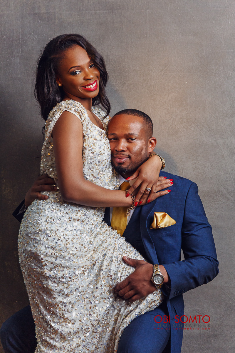 onyi-and-emeka-pre-wedding-shoot-obi-somto-photography-0012.jpg